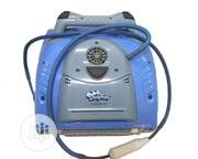 Dolphin Swimming Pool Robot Cleaner | Sports Equipment for sale in Lagos State, Victoria Island