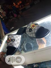 Classy Fashion Wear   Shoes for sale in Lagos State, Orile