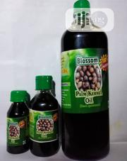 Hot Pressed Palm Kernel Oil | Skin Care for sale in Lagos State, Ojo