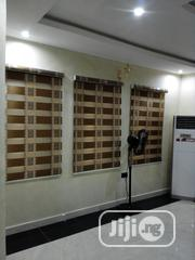 Day & Night Vertical Blinds. | Home Accessories for sale in Lagos State, Ojo
