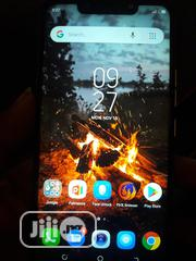 Tecno Spark 3 16 GB Gold | Mobile Phones for sale in Rivers State, Port-Harcourt