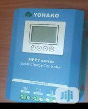 Yohako Mppt | Solar Energy for sale in Lagos State, Ojo