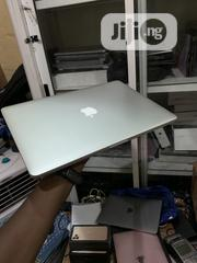 Laptop Apple MacBook Pro 16GB Intel Core i7 SSD 512GB | Computer Hardware for sale in Lagos State, Lekki Phase 1