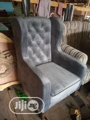 Console Chairs | Furniture for sale in Lagos State, Ajah