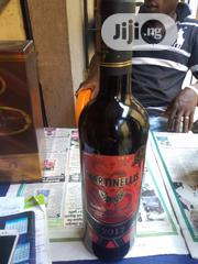 Martinelli   Meals & Drinks for sale in Oyo State, Ibadan North West