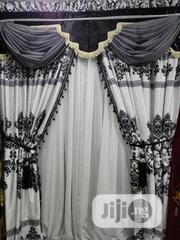 Quality Curtains | Home Accessories for sale in Lagos State, Ojo