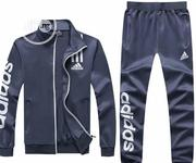 Adidas Men's Track Suit. | Clothing for sale in Lagos State, Surulere