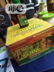 Supa Alcoholic Bitter Drink   Meals & Drinks for sale in Oyo State, Ibadan North West
