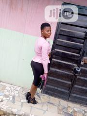 Housekeeping & Cleaning CV | Housekeeping & Cleaning CVs for sale in Abia State, Isiala-Ngwa South