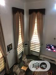 High Class Curtains | Home Accessories for sale in Lagos State, Ojo