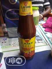 Laser Tomato Ketchup | Meals & Drinks for sale in Oyo State, Ibadan North West