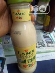 Laser Salad Cream   Meals & Drinks for sale in Oyo State, Ibadan North West