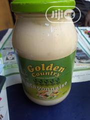 Golden Country Mayonnaise   Meals & Drinks for sale in Oyo State, Ibadan North West