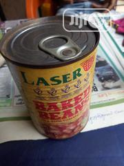 Laser Baked Beans | Meals & Drinks for sale in Oyo State, Ibadan North West