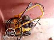 Car Wash Machine | Home Appliances for sale in Oyo State, Ibadan South West