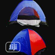 Standard Portable, Uv-protected Camping Tent | Camping Gear for sale in Lagos State, Ikeja