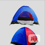 Highly Durable Camping Tent (Sun-resistant)   Camping Gear for sale in Lagos State, Ikeja