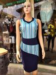 Office Dress | Clothing for sale in Alimosho, Lagos State, Nigeria