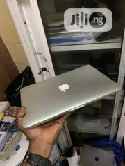 Laptop Apple MacBook Pro 16GB Intel Core i5 HDD 256GB | Laptops & Computers for sale in Lagos State, Lekki Phase 1