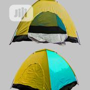 Long-lasting Rain-proof Camping Tent (Camp Trips, Outdoor Living) | Camping Gear for sale in Lagos State, Ikeja