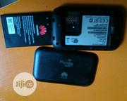Spectranet 4glte Mifi | Accessories for Mobile Phones & Tablets for sale in Lagos State, Ifako-Ijaiye