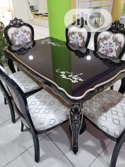 Royal Dining Set | Furniture for sale in Lagos State, Ojo