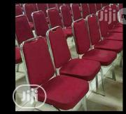 Good Quality Banquet Chair. | Furniture for sale in Lagos State, Ikeja