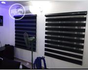 Perfect Windows Blinds | Home Accessories for sale in Lagos State, Magodo