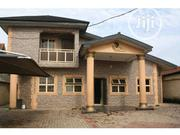 7 Bedroom -All Rooms Ensuite for Sale at Peace Estate Ajuwon, Ogun St. | Houses & Apartments For Sale for sale in Ogun State, Ifo