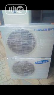 Samsung Split Unit 1.5hp | Home Appliances for sale in Lagos State, Apapa