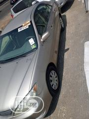 Toyota Camry 2006 2.4 XLi Automatic Brown | Cars for sale in Lagos State, Lagos Mainland