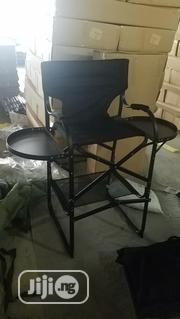 Makeup Chair | Salon Equipment for sale in Lagos State, Lagos Island