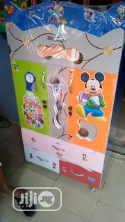 Children Foreign Wardrobe | Children's Clothing for sale in Lagos State, Agege