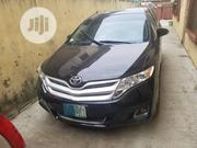Toyota Venza 2009 Black | Cars for sale in Lagos State, Ajah
