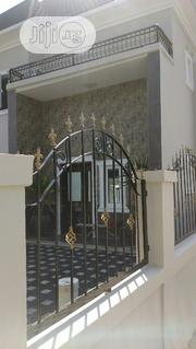Luxury 3 Bedroom + BQ For Rent By Abraham Adesanya Estate   Houses & Apartments For Rent for sale in Lagos State, Lekki Phase 1