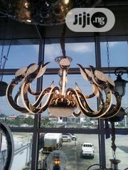 Led Chandelier 1 | Home Accessories for sale in Lagos State, Lekki Phase 1