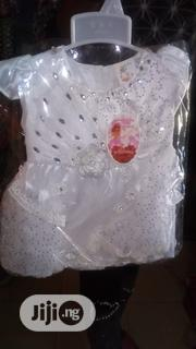 Baby Girl Christening/Dedication Wear | Children's Clothing for sale in Lagos State, Agege