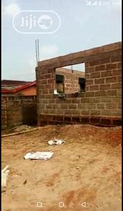 Uncompleted 3bedrooms Duplex At Ugbowo For Sale | Houses & Apartments For Sale for sale in Edo State, Benin City