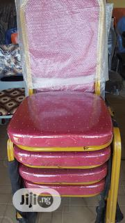 Banquet Chair | Furniture for sale in Oyo State, Ibadan North East