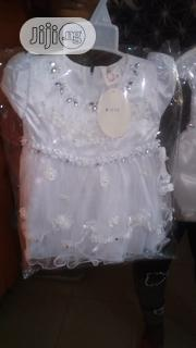 Christening/Baby Dedication Gown | Children's Clothing for sale in Lagos State, Agege