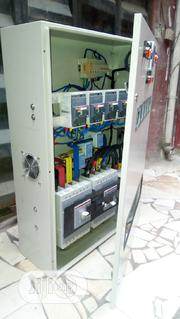 (Mts) Manual Transfer Switch | Electrical Equipments for sale in Rivers State, Abua/Odual