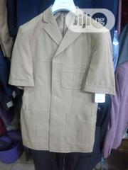 Safarri Suits Size:56:58:60   Clothing for sale in Lagos State, Lagos Island
