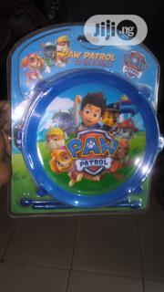 Paw Patrol Drum for Kids | Toys for sale in Lagos State, Agege