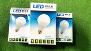 12V Plastic DC LED Bulbs | Solar Energy for sale in Edo State, Benin City