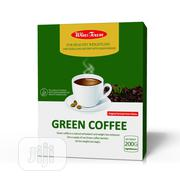 Green Coffe | Vitamins & Supplements for sale in Lagos State, Orile