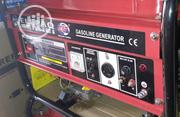 Elepaq Senwei Generator EC5800CX | Electrical Equipment for sale in Lagos State, Ikeja