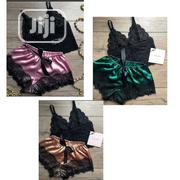 Lingerie For Ladies | Clothing for sale in Lagos State, Lagos Island