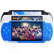 """XGODY 2018 4.3"""" X6 Handheld Video Game Console 32 Bit Built-in 1000   Video Game Consoles for sale in Lagos State, Ikeja"""