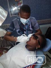 Dental Scaling And Polishing - Tooth Treatment | Health & Beauty Services for sale in Lagos State, Victoria Island
