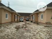 A Luxury Finished 6-Units of 3-Bedrooms Flats for Sale, at FHA Lugbe | Houses & Apartments For Sale for sale in Abuja (FCT) State, Lugbe
